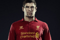 The new LFC home kit